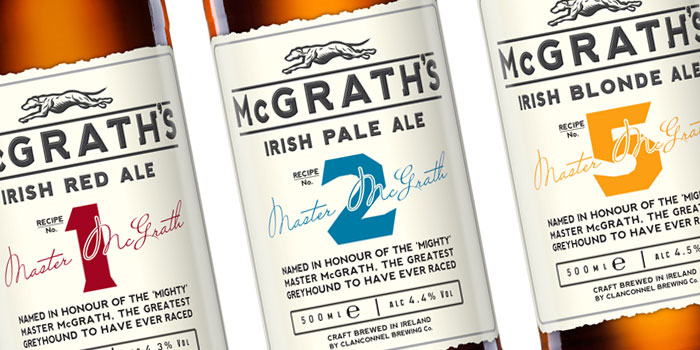 5 30 12 mcgrath6