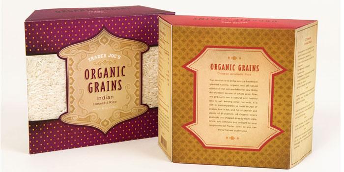 6 01 12 grain