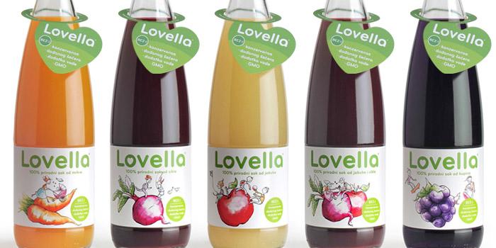 Lovelladie6612