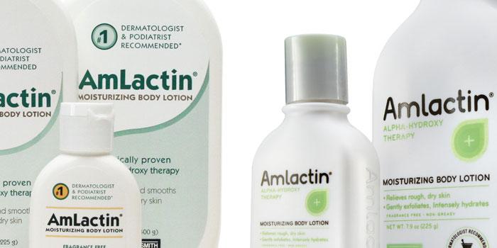 6 19 12 amlactin