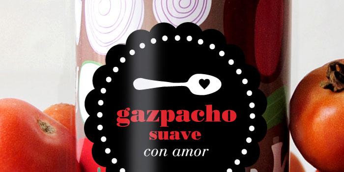 06 28 12 gazpacho5