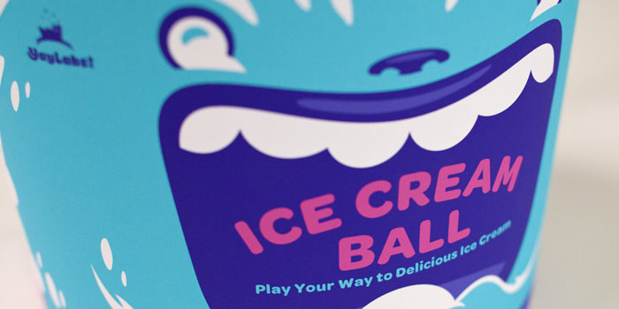 07 02 12 icecreamball3