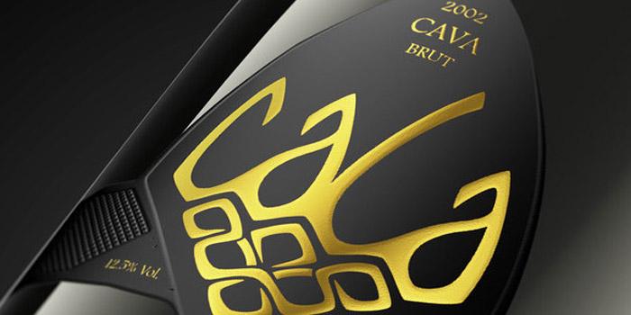 Cavadiel724
