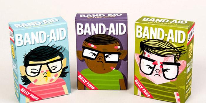 Bandaiddiel729