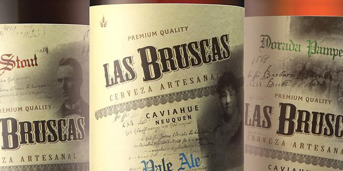 Brusadiel730