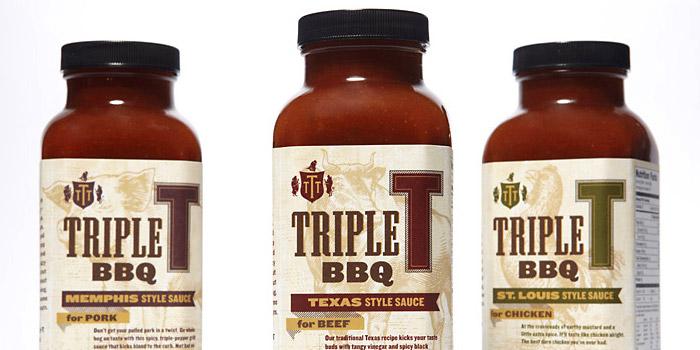 Tripletbbq814