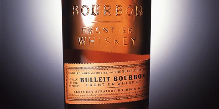08 23 12 bourbon