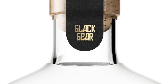 08 29 12 black bear