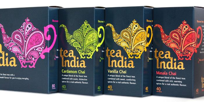 9 7 12 teaindia4