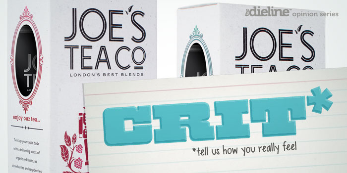 9-19-12_joes-OpinionSeries_Crit2.jpg