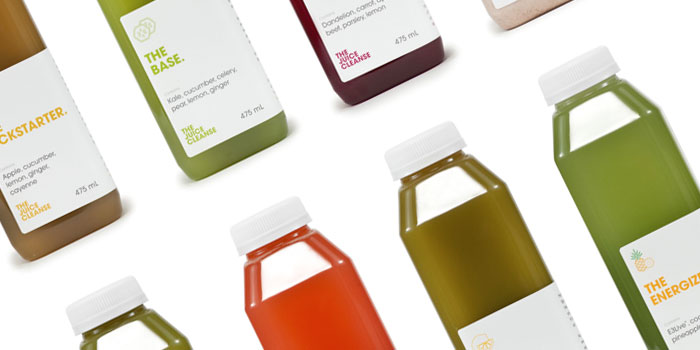 9 18 12 juice cleanse5