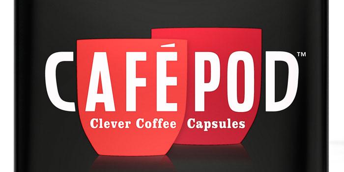 10 04 12 cafepod