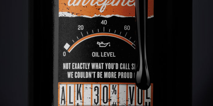 10 10 12 oil3