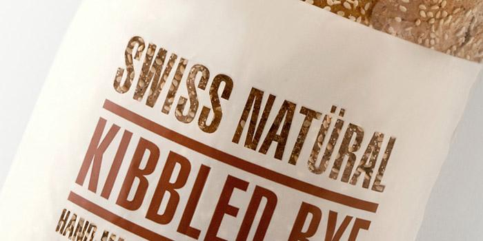 10 17 12 SwissNaturals 1
