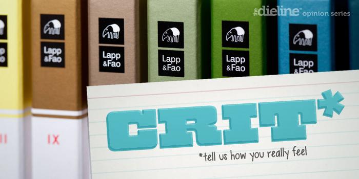 Crit-Lapp-&-Fao.jpg