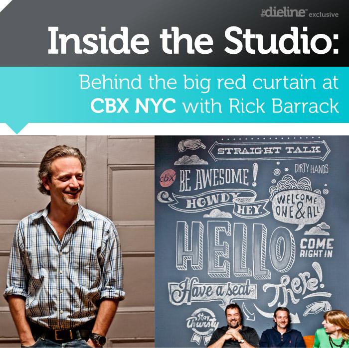 12 12 12Header InsideTheStudio CBX