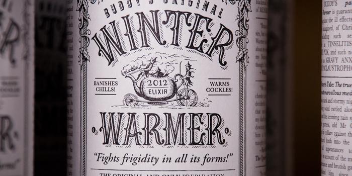 12_18_12_ winterwarmer_1.jpg