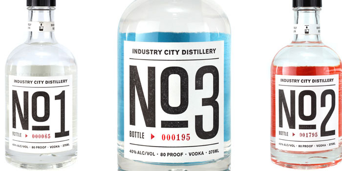 01 10 13 industrycitydistillery 1