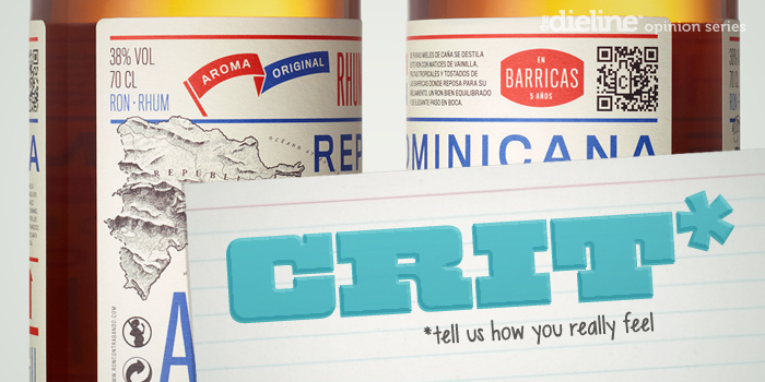 Crit-Ron-Contrabando.jpg