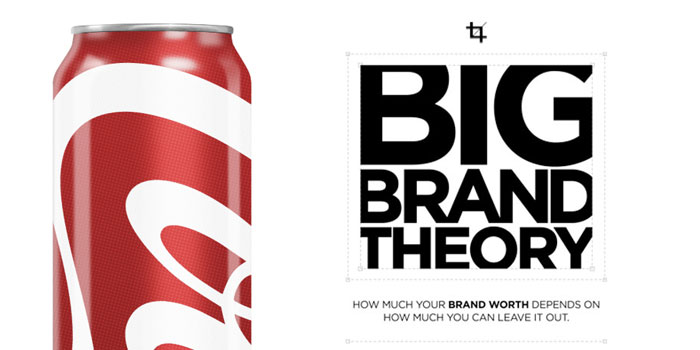 01 14 13 bigbrandtheory 1