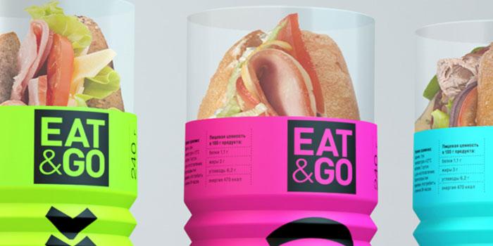 01 24 13 eat go 1