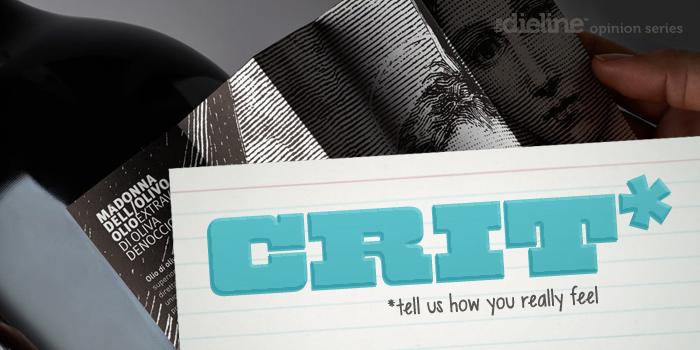 Crit-Madonna-Dell-Olivio.jpg