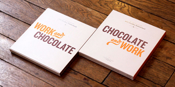 01 28 13 workandchocolate 1