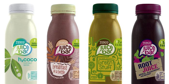 01 31 13 testco juice 1