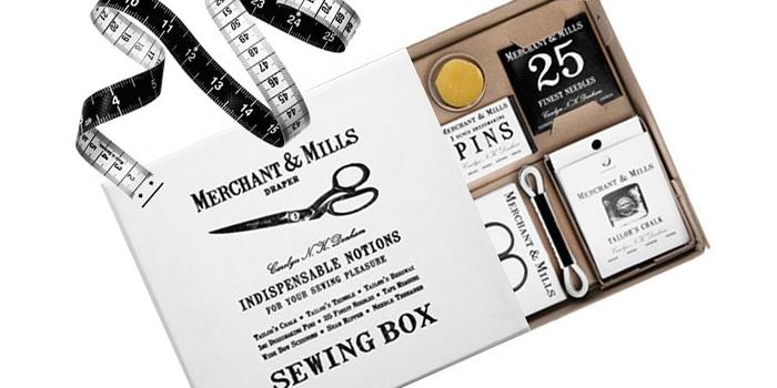 02 05 13 merchantmillssewingkit 1