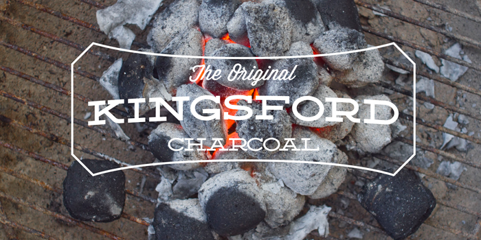 """kingsford charcoal s marketing plan Kingsford charcoal case solution - kingsford charcoal is a how does your action plan affect kingsford""""s business what marketing objectives do you."""