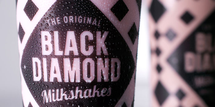 02 20 13 blackdiamondshake 1