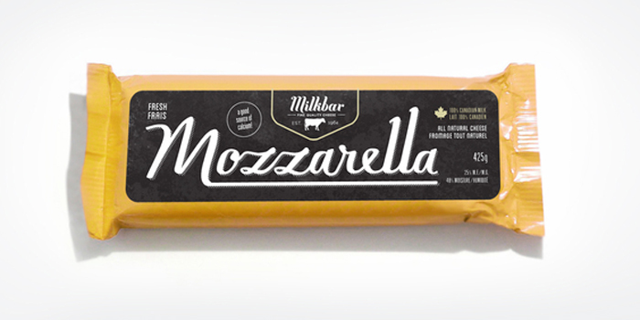 02 22 13 milkbarcheese 1