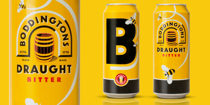 Boddingtons Beer Stock Photos & Boddingtons Beer Stock Images - Alamy