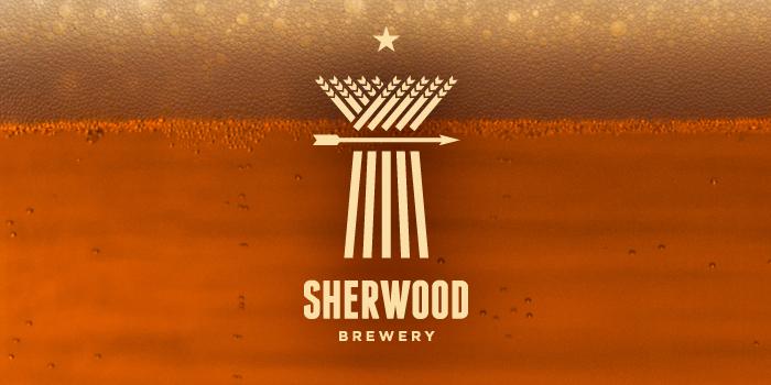 02 28 12 Sherwood 1