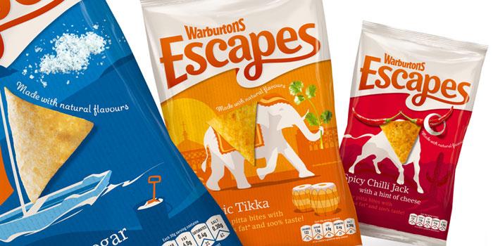 03 19 13 escapes 1