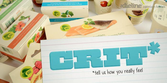 Crit-Migros-Bio.jpg