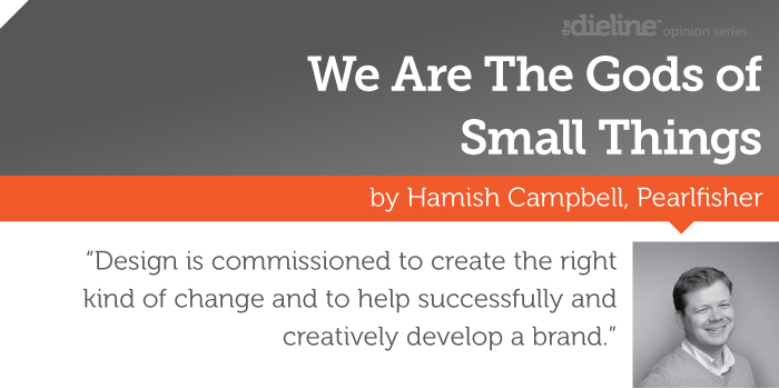 _Header_ArticleMaster_OpinionSeries_HamishCampbell.jpg