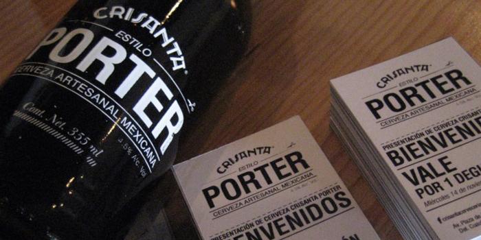 04 03 13 porter 1