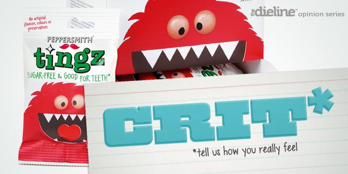 Crit-Tingz.jpg