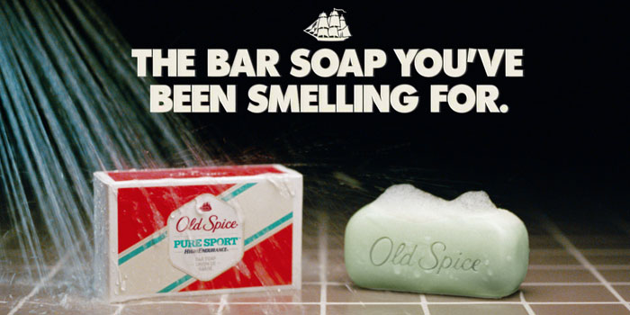 04 10 13 oldspicesoap 1