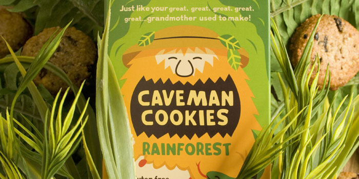 04 10 13 cavemancookies 1