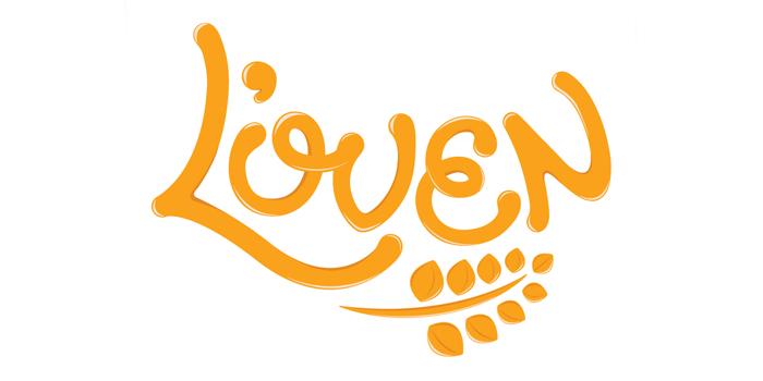 04_10_13_loven_1.jpg