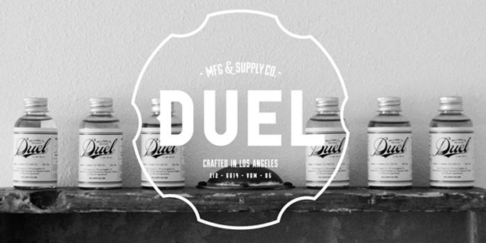 04 16 13 duel 1