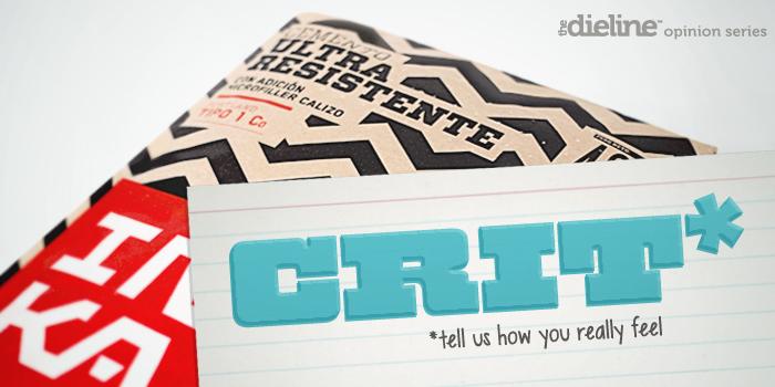 Crit-Inka.jpg