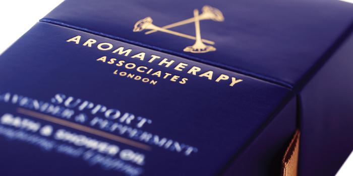 04 18 13 aromatherapy 1