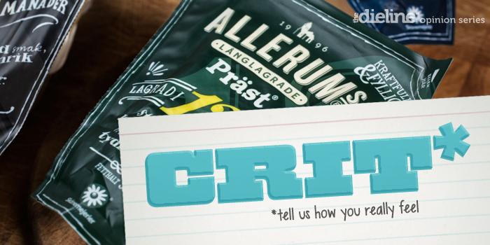 Crit-Allerum-Cheese-Royal.jpg