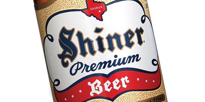 04 27 13 shiner 1