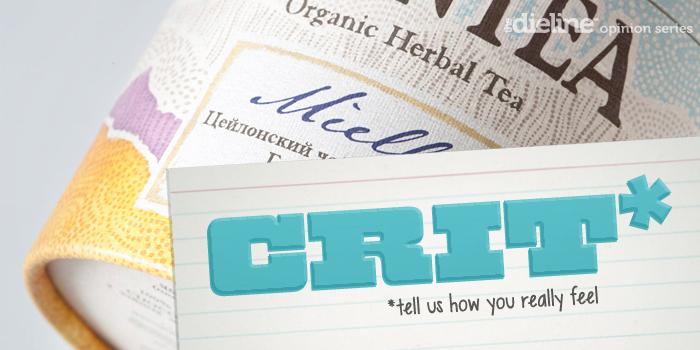 Crit-Montea.jpg