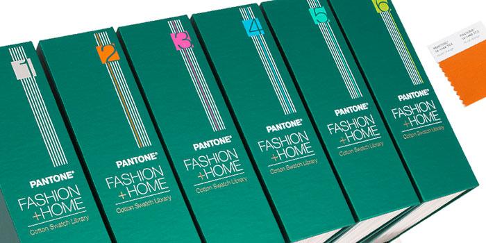 05 27 13 pantone fashionandhome 1