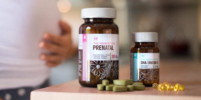 05 29 13 honest prenatal 1